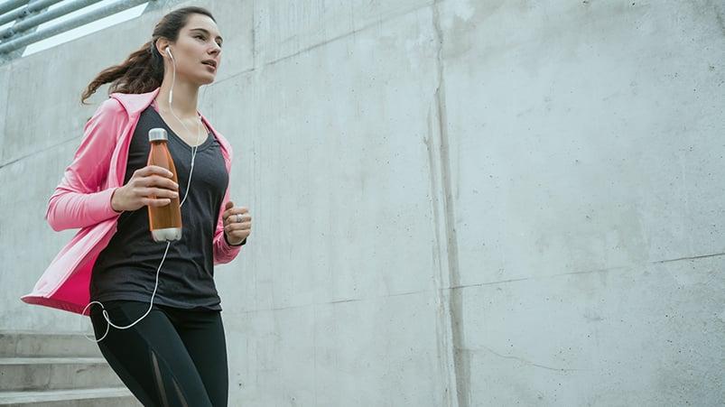 3 Pratik Adımda Sağlıklı ve Dengeli Beslenme