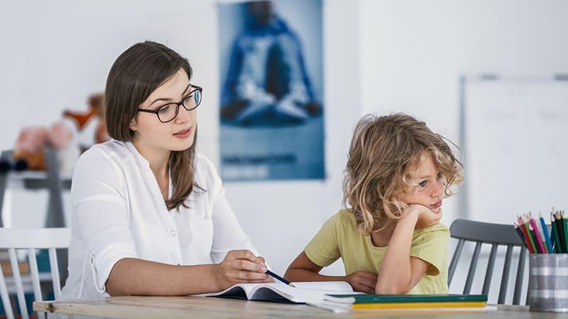 ADHD Sınav Sonuçlarını Nasıl Etkiliyor?
