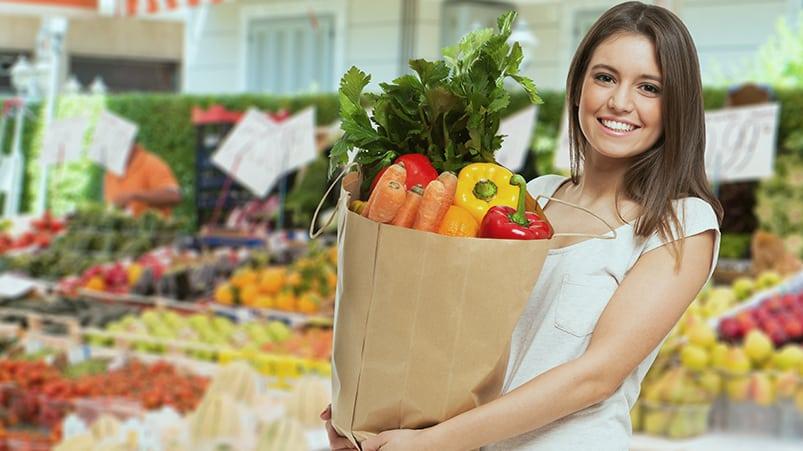 Bağışıklık Sistemini Güçlendiren Meyveler