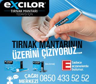 excilor-bagisiklik-reklam2.png