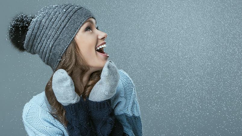 Kış Yaklaşıyor: Mevsimsel Grip ve Covid-19'u Nasıl Ayırt Edebiliriz?