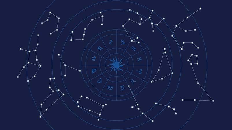 Sağlık Astrolojisi: 18-24 Ocak