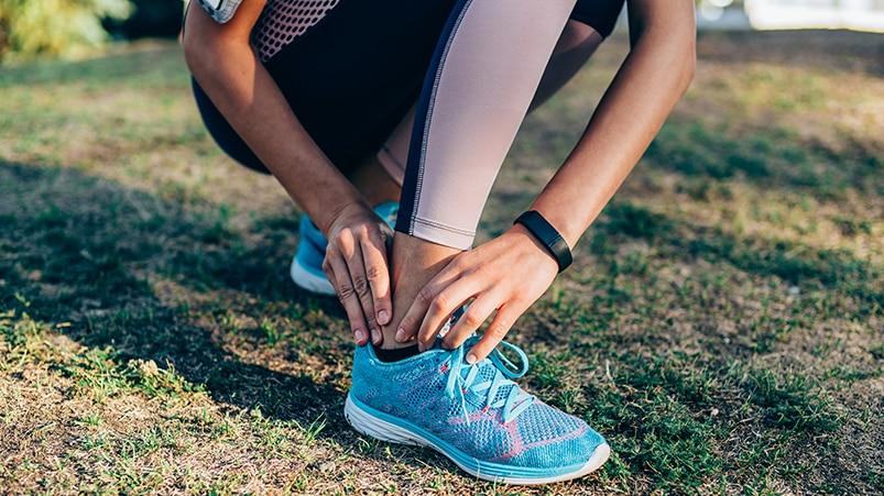 Aldığınıza Pişman Olmayacağınız Spor Ayakkabılar