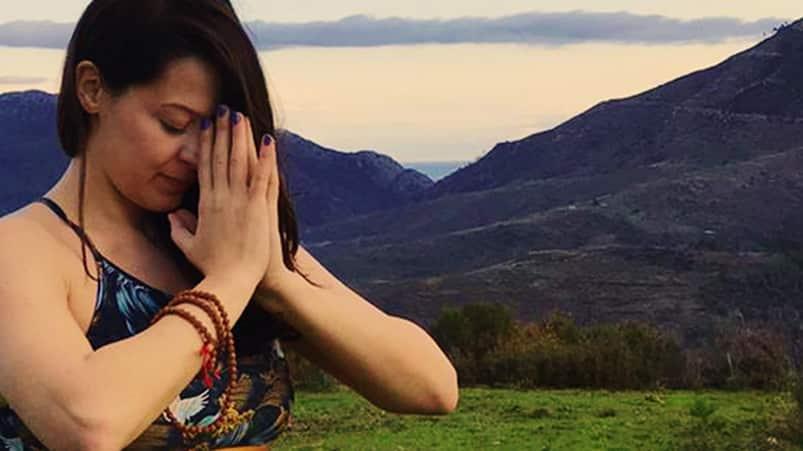 Stres ve Bağışıklık İlişkisinde Yoganın Yeri