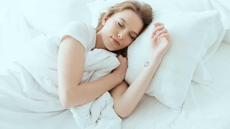 Doğru uyku bu dönemde neden önemli?