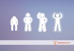 vücudumuzun direnç mekanizmaları
